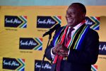 2018 WEF: SA coming home with investment commitments