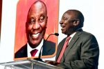 Ramaphosa is missing an economic policy; here's what needs to be init