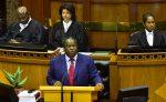 Treasury moves mini budget date – again