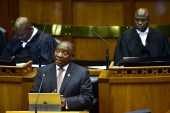 Ramaphosa's remarkably tech-focused Sona: what he said about ICT