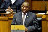 Will SA's competition bill hinder already sluggish M&A activity?