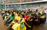 Will the ANC NEC rally behind Ramaphosa?