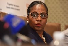 Minister Dlodlo: Using our nation brand to create unity
