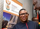 Cabinet says final decision on e-tolls has not been made