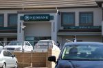 Nedbank says 2020 profit could fall by up to 60%