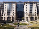 Nedbank foregoes dividend as profit drops