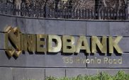 Nedbank CIB chief Kennedy seeks new role