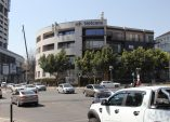 Netcare and Standard Bank in R1bn 'green bond' deal