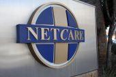 Netcare: SA is taking strain