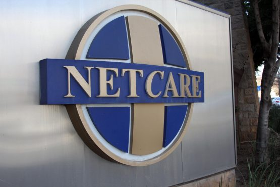 JSE-listed Netcare, SA's largest private hospital group, is facing a Covid-19 fallout. Its flagship facility in Durban, St Augustine's Hospital is being shut down by the KZN Health Department following an outbreak of more than 60 Covid-19 cases. Image: Moneyweb