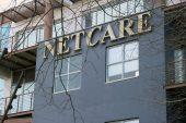 Netcare profit slashed due to UK exit