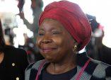 Dlamini-Zuma again given five days to amend lockdown regulations