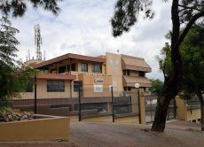 Irba reports Nova to Sars and CIPC