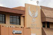 AfriForum asks the NPA to freeze Nova's assets