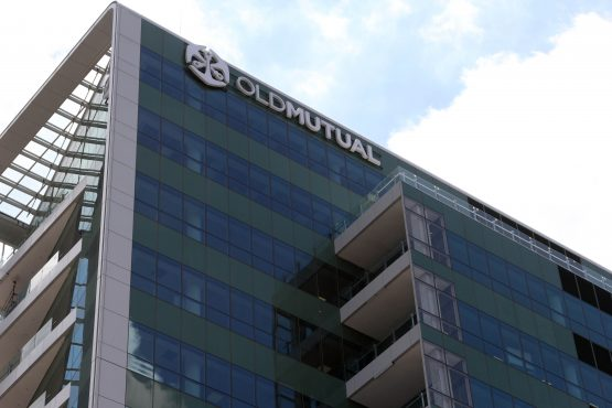 Old Mutual Holdings already holds 78.9 million shares in UAP. Picture: Moneyweb