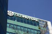 Pandemic has so far cost Old Mutual at least R2.8bn