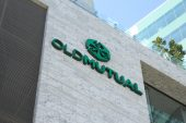 Old Mutual to move Zimbabwe listing