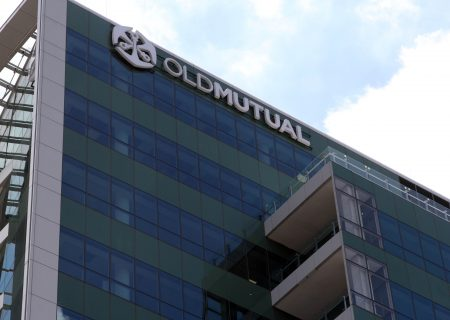 Old Mutual shareholders to get R50bn from Nedbank spin-off