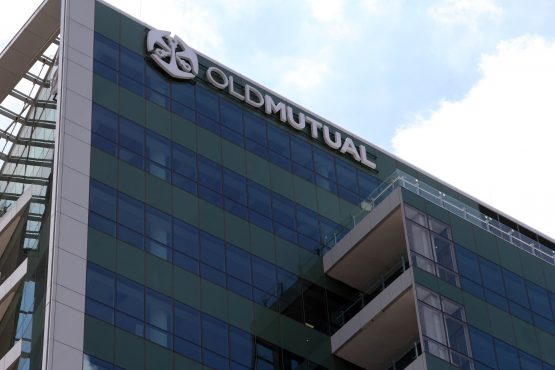Until KPMG's challenges are resolved, Old Mutual believes it is prudent to appoint a joint auditor. Picture: Moneyweb