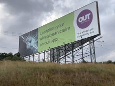 RMI to finally (effectively) list OUTsurance