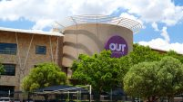 OUTsurance pays out Covid-19 business interruption claims