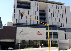 CIPC notice to PIC will set precedent – Iraj Abedian