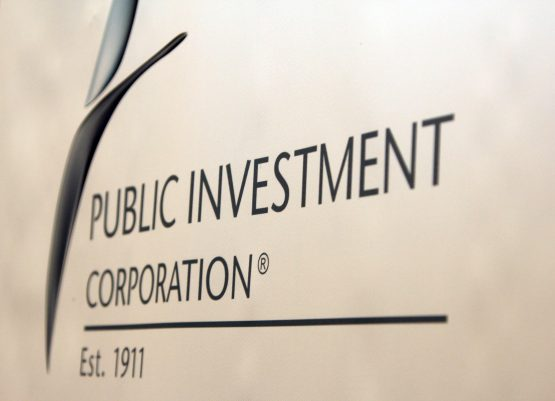 The commission questioned how the PIC could pay a dividend of R80m in 2018, and would no doubt wonder how it can justify paying a dividend of R99m this year. Image: Moneyweb