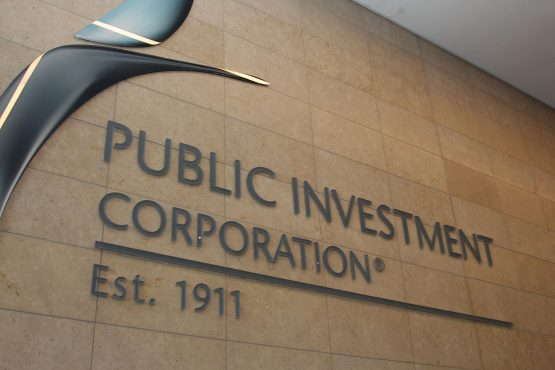 The PIC claims 96% of its investments aren't subject to allegations of impropriety. Image: Moneyweb