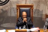 PIC must act promptly against Matjila