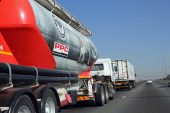 Cement maker PPC weighs rights issue