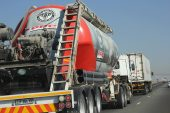 PPC agrees to sell its lime business for R515m