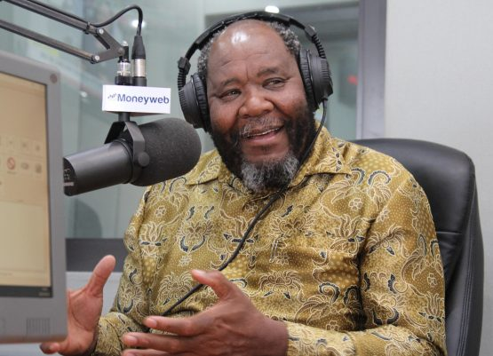 Dr Pali Lehohla says you can't have the president talking about creating 2m jobs in 10 years while the master plan talks about creating either 1m or 10m in that period. Picture: Moneyweb