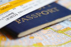 Last chance for South Africans to buy into Montenegro's citizenship-by-investment programme
