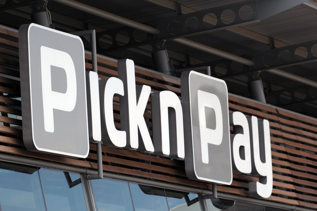 Pick n Pay H1 profit jumps 19% as price cuts lure buyers