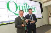 Quilter reports rise in profits, looks to transform UK platform
