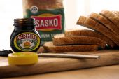 Pioneer Foods bets on international operations