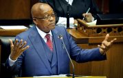 Free tertiary education, NHI 'not affordable'