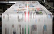 Court dismisses Caxton challenge to massive print contract