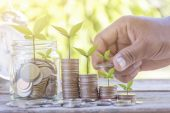 How crucial is sustainability when investing?