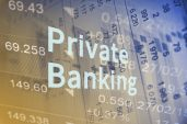 Old Mutual plans to enter banking space