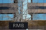 RMB Holdings to give shareholders its R130 billion FirstRand stake