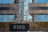 RMB Holdings to give shareholders its R130bn FirstRand stake
