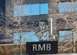 Should I sell my RMH shares or hold on to them?