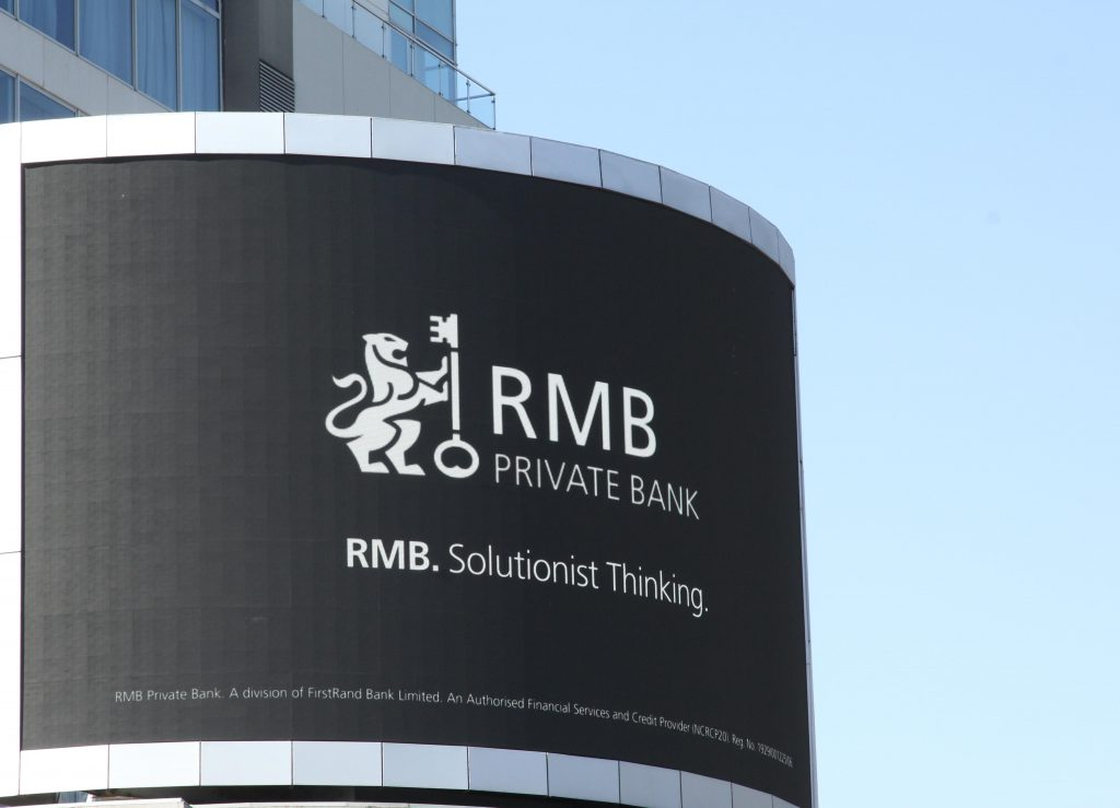 RMB confirms Total's $15 bn funding for Mozambique LNG project