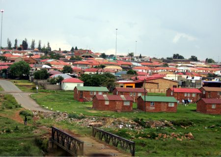 First-time buyers up in KZN, Gauteng and Eastern Cape