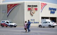 Tiger Brands to sell processed meats units for R428m