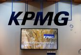 KPMG SA fights for survival as public image shattered