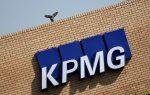 Former KPMG partner 'not dishonest' in auditing Gupta entities
