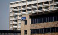Ex-KPMG audit partner won't budge on Irba's dishonesty charge