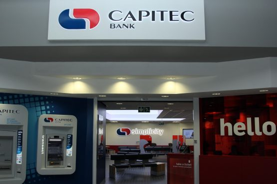 PSG will distribute 32.5m Capitec shares at an attributable value of R125.48 per share. Image: Moneyweb